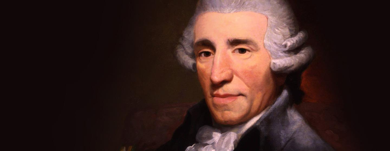 Image of Franz Joseph Haydn