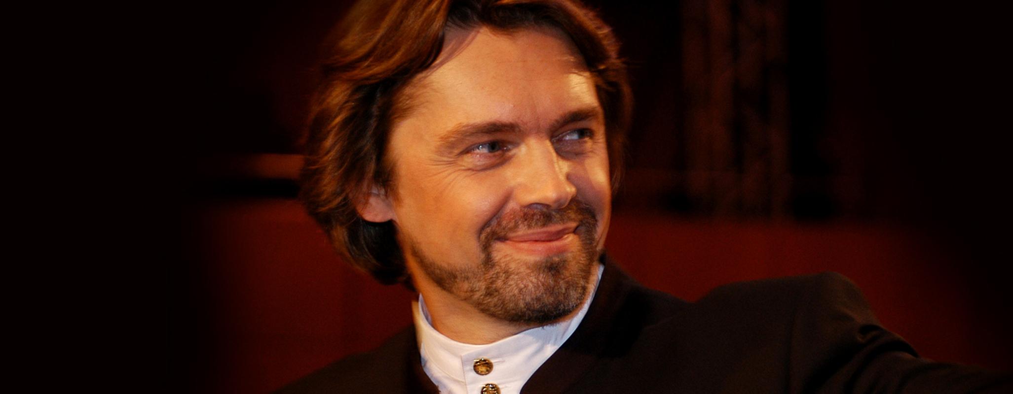 Christos Hatzis