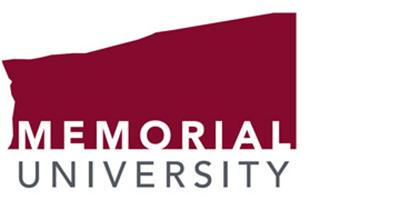 Memorial University Chamber Orchestra logo